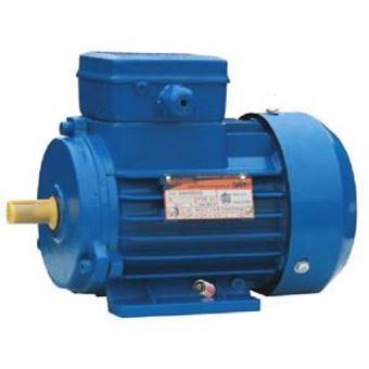 Общепромышленные электродвигатели по DIN