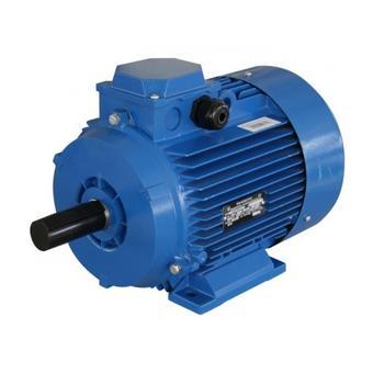 Общепромышленные электродвигатели АИР по ГОСТ