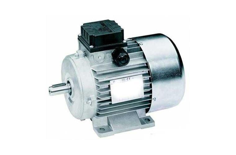 Электродвигатель АИР 100 (S2, S4)