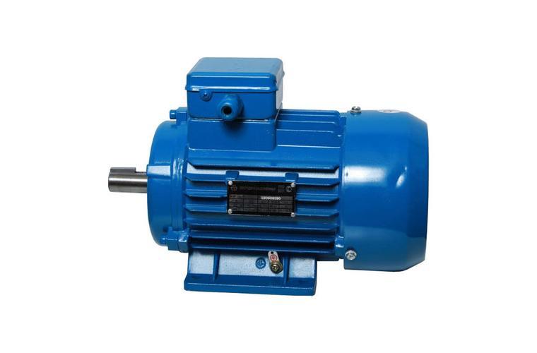 Электродвигатель АИР 200 (М2, М4, М6, М8)