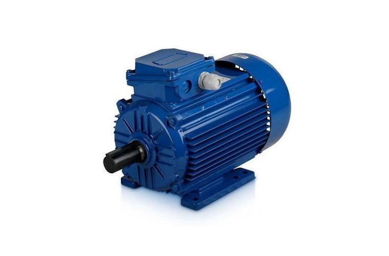 Электродвигатель АИР 250 (S2, S4, S6, S8)