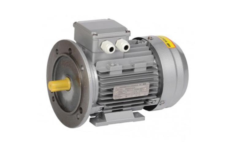 Электродвигатель АИР 280 (M2, M4, M6, M8)