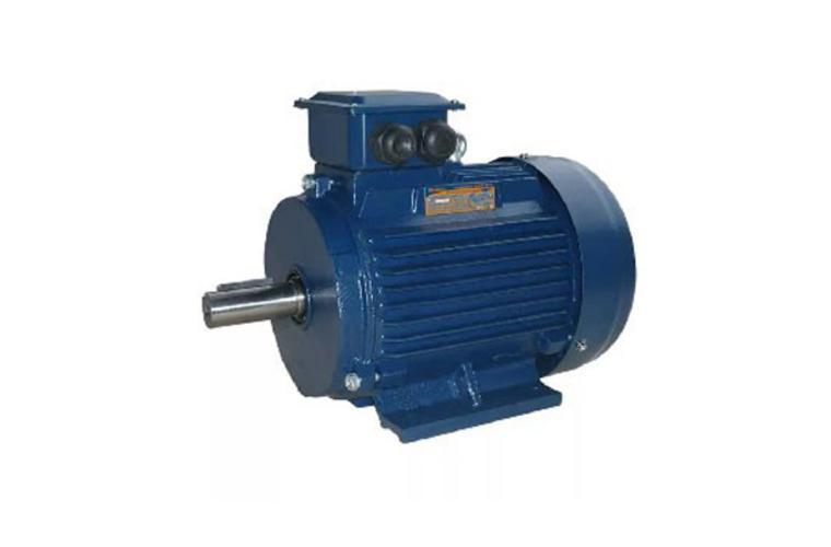 Электродвигатель АИР 71 (В2, В4, В6)