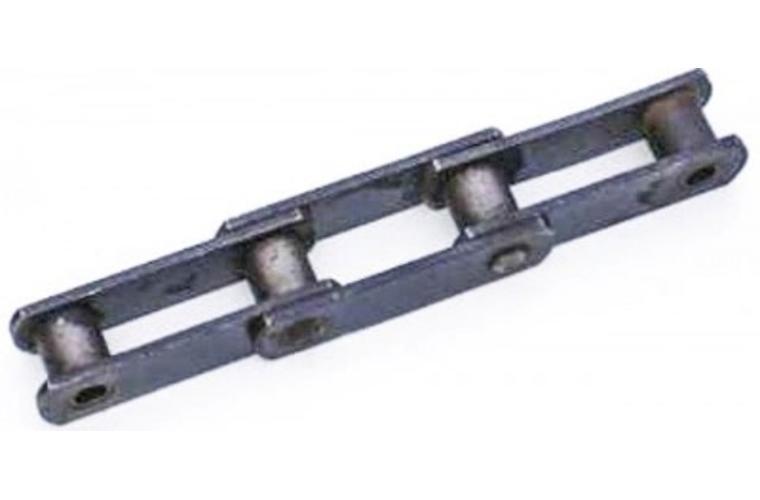 тяговые цепи для конвейеров